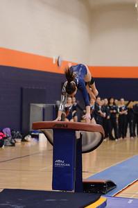 girls gymnastics 2013 103