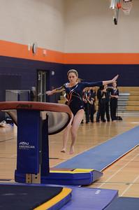 girls gymnastics 2013 062