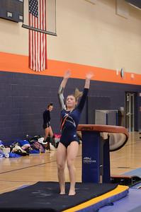 girls gymnastics 2013 027