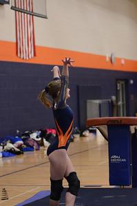 girls gymnastics 2013 054