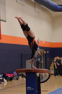 girls gymnastics 2013 046