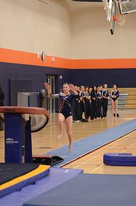 girls gymnastics 2013 019