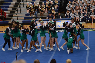 Oswego East Host Cheerleading ICCA Event 2013 444