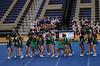 Oswego East Host Cheerleading ICCA Event 2013 1029