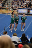 Oswego East Host Cheerleading ICCA Event 2013 1375