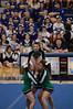 Oswego East Host Cheerleading ICCA Event 2013 1303