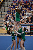 Oswego East Host Cheerleading ICCA Event 2013 1352