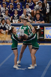 Oswego East Host Cheerleading ICCA Event 2013 1298
