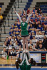 Oswego East Host Cheerleading ICCA Event 2013 1357