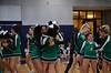 Oswego East Host Cheerleading ICCA Event 2013 1433