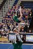 Oswego East Host Cheerleading ICCA Event 2013 1364