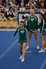 Oswego East Host Cheerleading ICCA Event 2013 1293