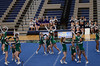 Oswego East Host Cheerleading ICCA Event 2013 1057