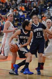 OE basketball Vs Oswego 2013 395
