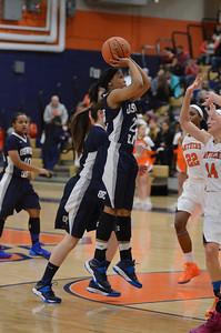 OE basketball Vs Oswego 2013 403