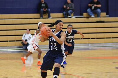 OE basketball Vs Oswego 2013 387