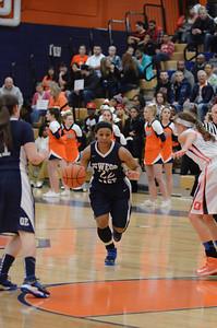 OE basketball Vs Oswego 2013 401