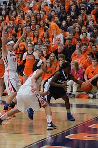 OE basketball Vs Oswego 2013 412