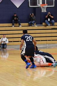 OE basketball Vs Oswego 2013 384