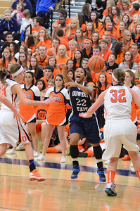 OE basketball Vs Oswego 2013 381