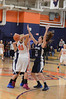 OE basketball Vs Oswego 2013 362