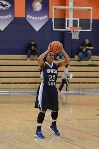 OE basketball Vs Oswego 2013 418