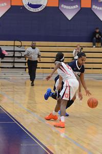 OE basketball Vs Oswego 2013 371