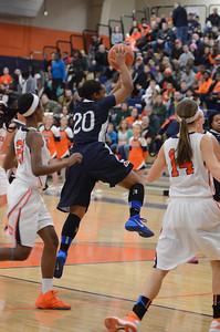 OE basketball Vs Oswego 2013 374