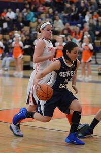 OE basketball Vs Oswego 2013 394