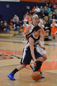 OE basketball Vs Oswego 2013 393