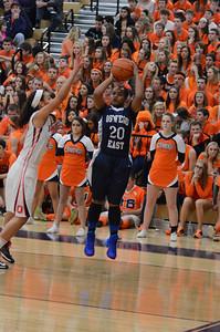 OE basketball Vs Oswego 2013 406