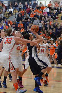OE basketball Vs Oswego 2013 398