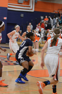 OE basketball Vs Oswego 2013 373