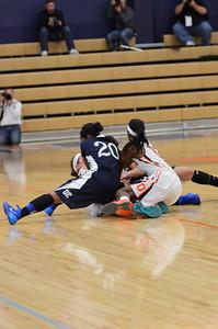OE basketball Vs Oswego 2013 386