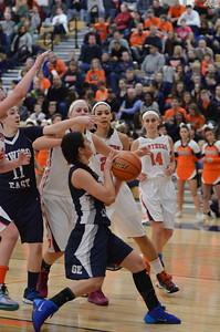 OE basketball Vs Oswego 2013 397