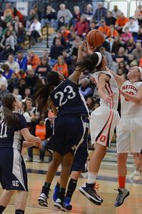 OE basketball Vs Oswego 2013 404