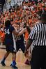 OE basketball Vs Oswego 2013 459
