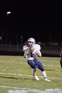 Oswego East Football Vs Plainfield No  2013 786