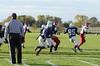 Feshmen Football Vs Plainfield No  2013 003