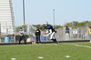 Feshmen Football Vs Plainfield No  2013 006