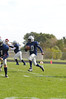 Feshmen Football Vs Plainfield No  2013 1086