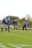 Feshmen Football Vs Plainfield No  2013 1085