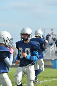 Feshmen Football Vs Plainfield No  2013 1068