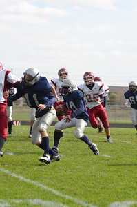 Feshmen Football Vs Plainfield No  2013 1088