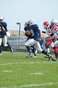 Feshmen Football Vs Plainfield No  2013 1040