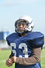 Feshmen Football Vs Plainfield No  2013 1072