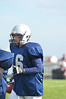 Feshmen Football Vs Plainfield No  2013 1071