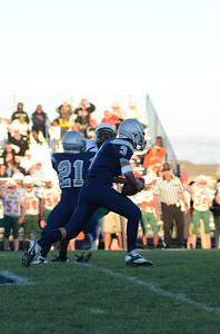 Oswego East Football Vs Plainfield East 2013 309