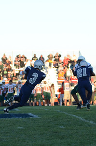 Oswego East Football Vs Plainfield East 2013 307