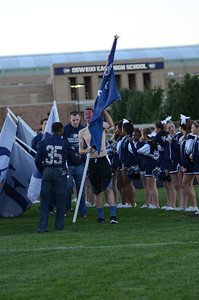 Oswego East Football Vs Plainfield East 2013 551
